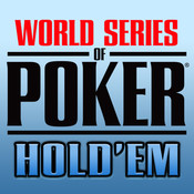 World Series of Poker Hold'em Legend Free