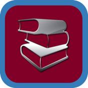 40 Classics for iPhone, iPad, and iPod