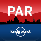 Paris Travel Guide - Lonely Planet