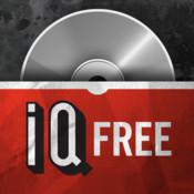 iQueue Free - Netflix Queue Manager netflix