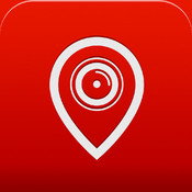 Spots - Location Search for Instagram