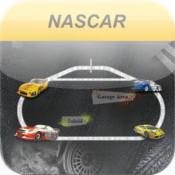 Talladega - The Ultimate Nascar Insider's Track Guide