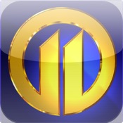 WPXI - Channel 11 Pittsburgh News