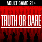 2519 1 adult truth or dare game 21+ Tags: truth or dare photos, school truth or dare, truch or dare, adult truth ...