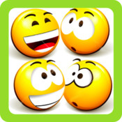 Animoticons+Emoji (PRO) for MMS Text Messaging,EMAIL FREE em 150 tft