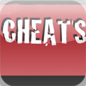 Cheats, Tips & Guide FREE- Red Dead Edition