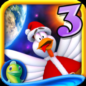 Chicken Invaders 3: Revenge of the Yolk Christmas Edition HD chicken invaders 2