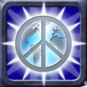 Craigslist Pro for iPhone/iPod