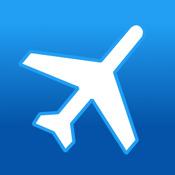 Flight Status - Live Flight Tracker