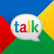 GTalk+ (Chat for Google Talk)