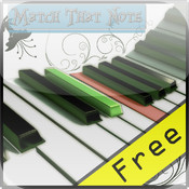 Match That Note Free Match a Note Ear Note Trainer