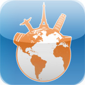 MyTourMate – Audio Tour Guide Travel App for Tourists and Travellers