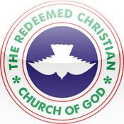Redeemed Christian Church of God - North America