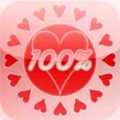 A Love Test: Compatibility Calculator