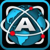 Atomic Web Browser - Browse FullScreen w/ Desktop Tabs & Ad Block