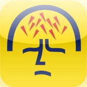 Headache Relief Diary iPad Edition