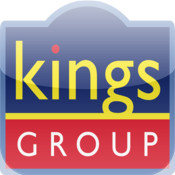 Kings Group Estate Agents