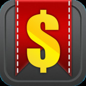 Shopping List PRO HD - To Do List for shopping