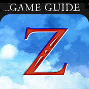 The Guide - Zelda Skyward Sword Edition ds lite zelda