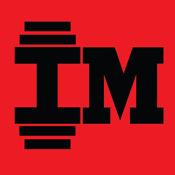 Iron Man Magazine for iPad