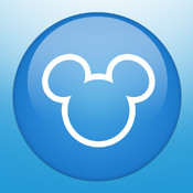 My Disney Experience – Walt Disney World
