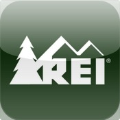Snow and Ski Report by REI