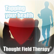 Thought Field Therapy - TFT Today em 150 tft