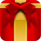 Christmas Wrapped US - Gift Ideas & Shopping List
