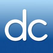 DealCatcher - Coupons & Deals