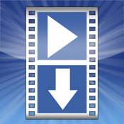 Facebook Video Downloader ~ FaceVideo