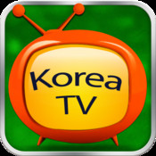 Korea TV Pro - Korea Live TV