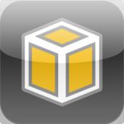 Server List for Minecraft server 2 3
