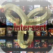 The Intersect for Netflix netflix