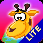 World Book`s World of Animals (FREE Lite Edition)
