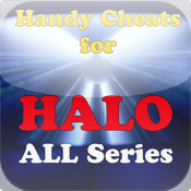 Cheats for Halo All Series and News halo 2 pc