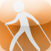 i.Walk - GPS Fitness Coach for Hiking and Weight Loss