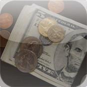 Activity Ratios (Part of Cash Management)