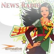 News Radio Pro (150+ stations)