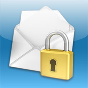 Secure Email & SMS - Password protected Email & SMS