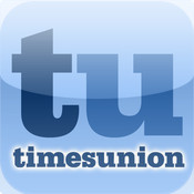 Timesunion.com for iPhone