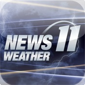Weather11 • St. Louis Weather from KPLR