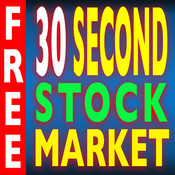 30 Second Stock Market Free global crisis patch