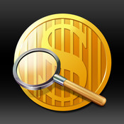 CASH RTQ 時富實時報價 for iPhone and iPad