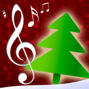 Christmas Carols - The Most Beautiful Christmas Songs to Hear and Sing Along christmas traditions in spain
