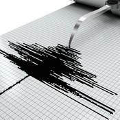 Earthquake Info All in One