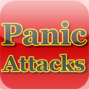 Free Yourself easily from Panic Attacks