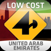 Nav4D United Arab Emirates