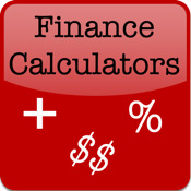 The Financial Calculators