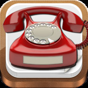 Voicemail Booth PRO : Funny answering machine messages answering machine ppc