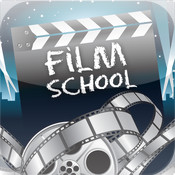 Film School Photos Videos and Lessons